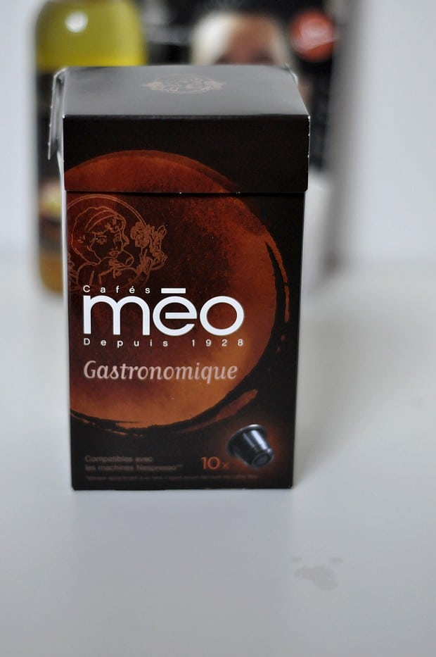 gastronomdec6