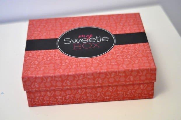 sweetiedec1