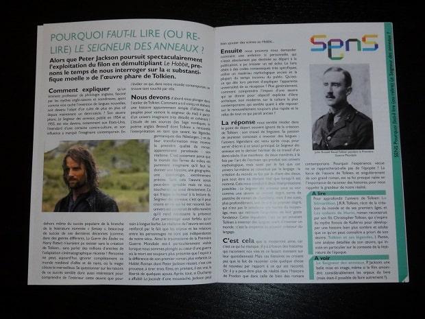 Rayon de Culture janvier 2014 - 4