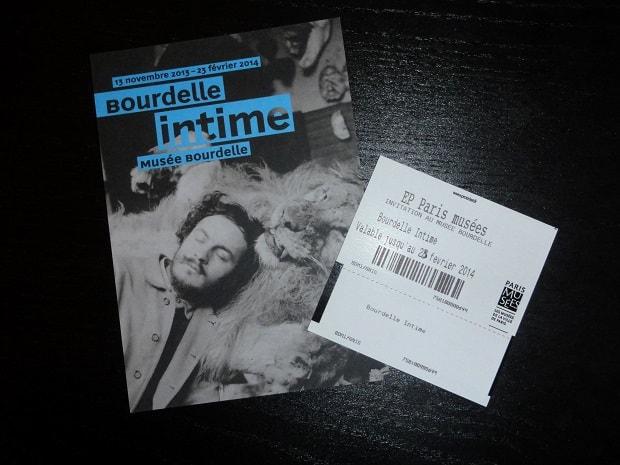 Rayon de Culture janvier 2014 - 7