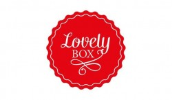lovelybox-visu