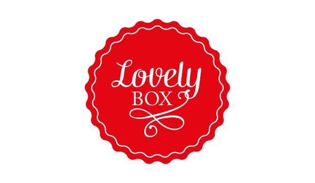 lovelybox-visu