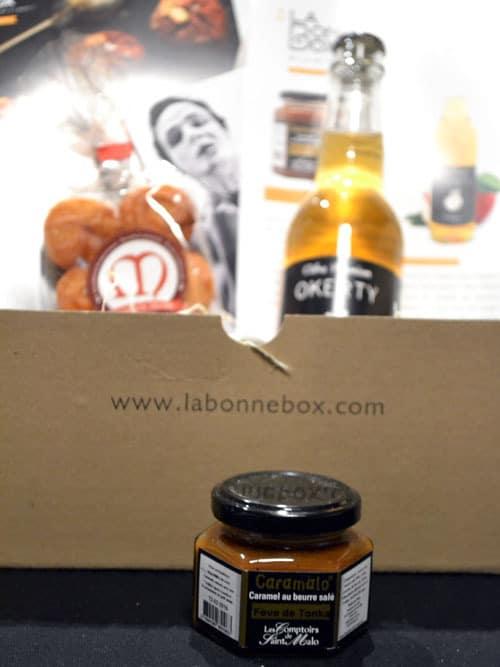 Bonne Box mars 2014 (5)