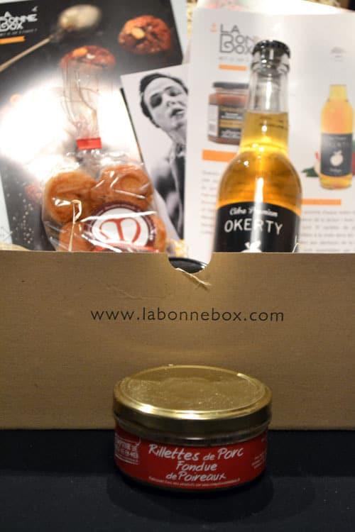 Bonne Box mars 2014 (8)