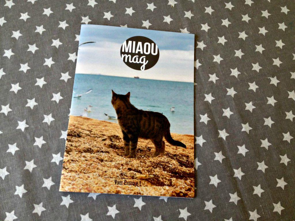 MiaouBox_mars2014 (50)