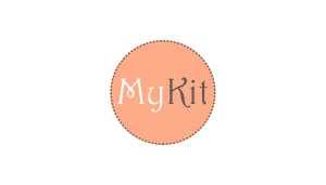 logo-my-kit5-Copie