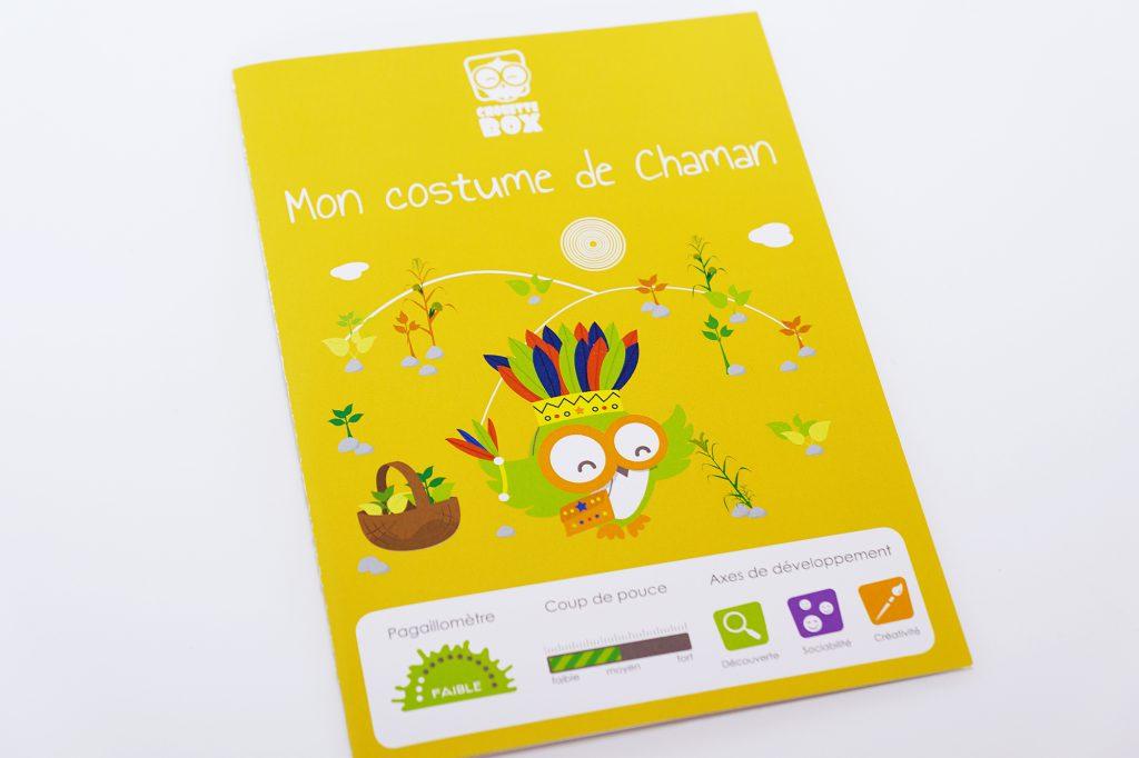 chouette box avril 2