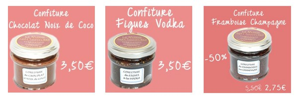 vente_privee_confitures_produits