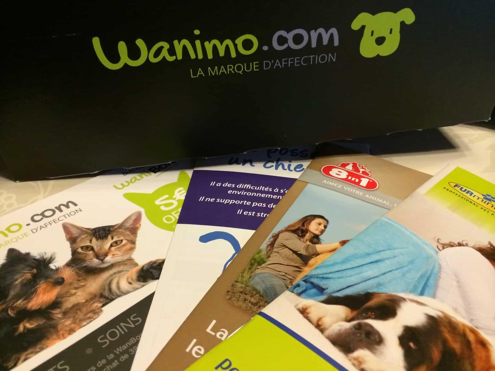 wanibox-dog-1