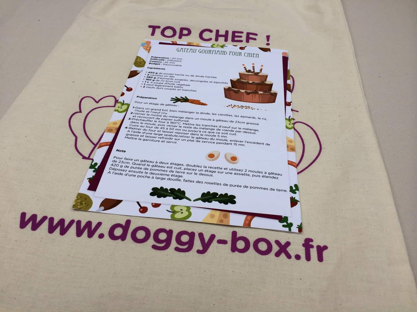 doggybox-mai