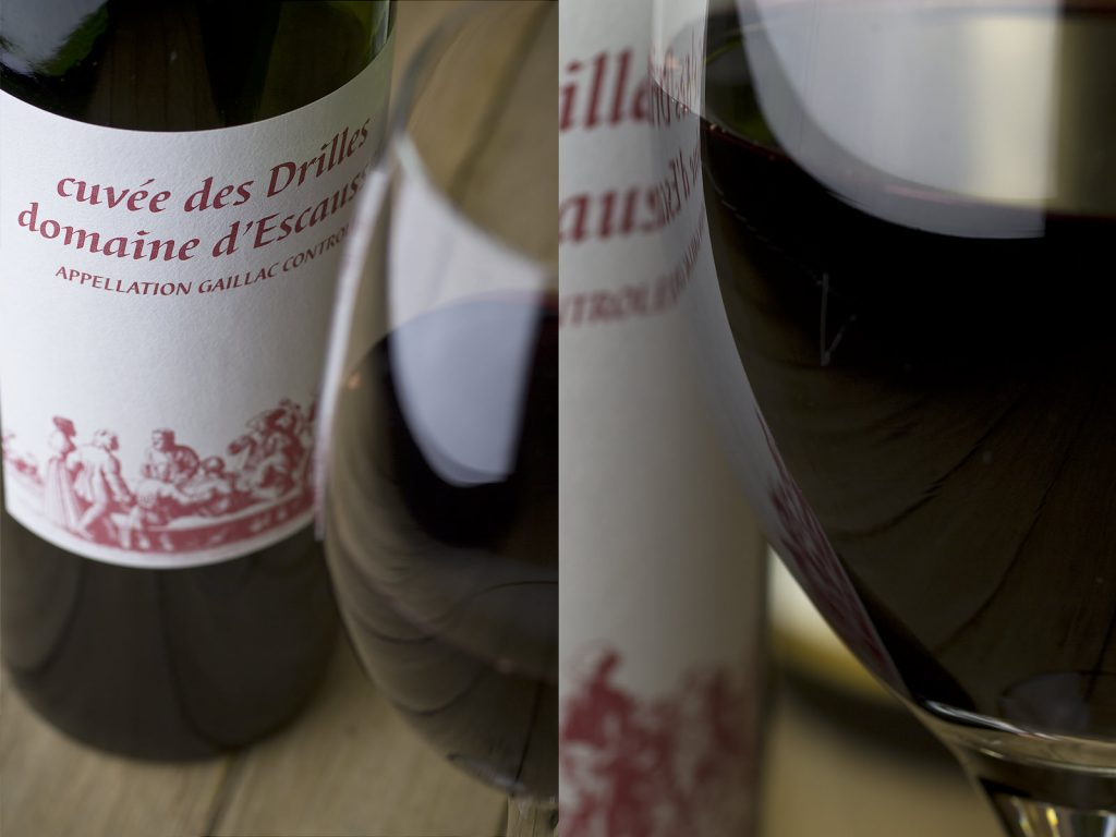 Vineabox - La box vin de mai 2014