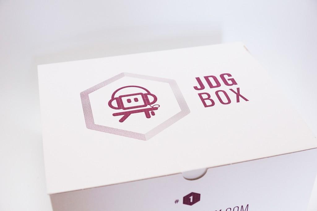 jdg box 1