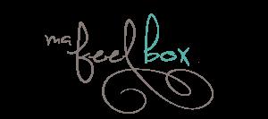 logo-ma-feel-box-sans-fond
