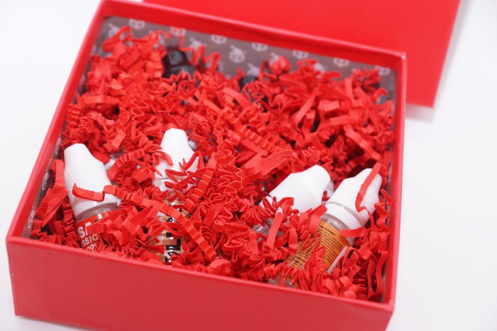 vap in box 2