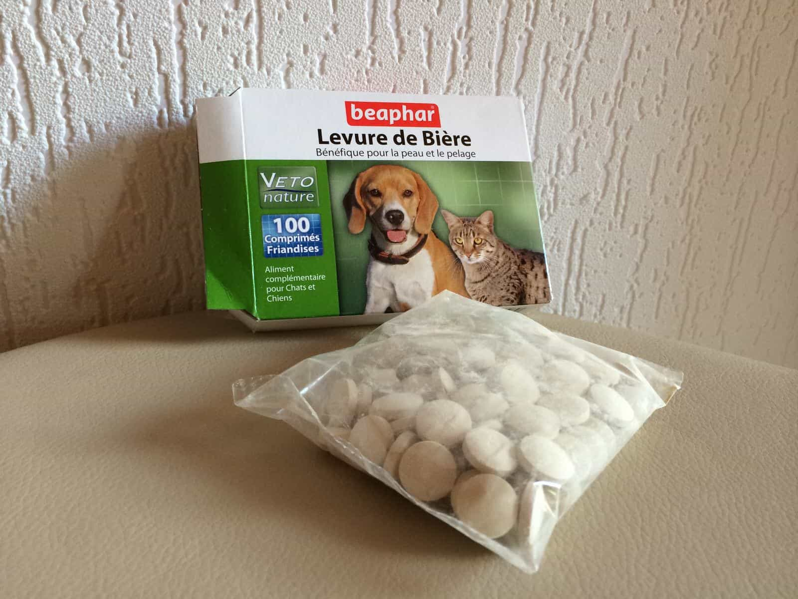 wanibox-for-dog-juillet2014