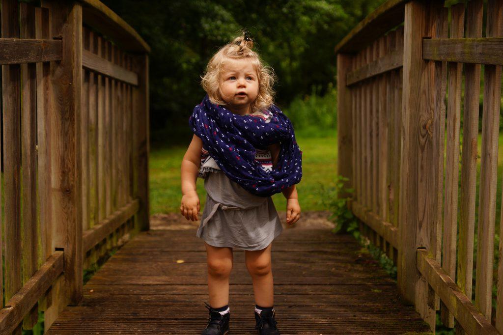 Little Cigigne juillet