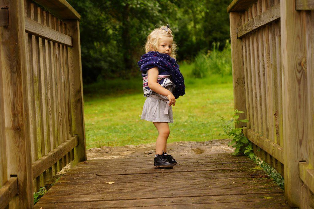 Little Cigigne juillet 6