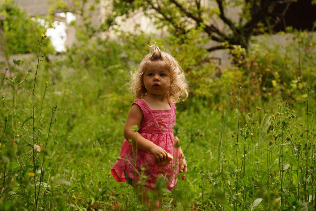 Little Cigigne juillet 7