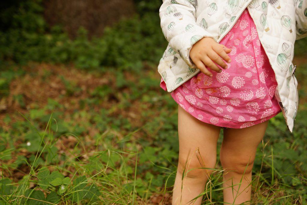 Little Cigigne juillet 8