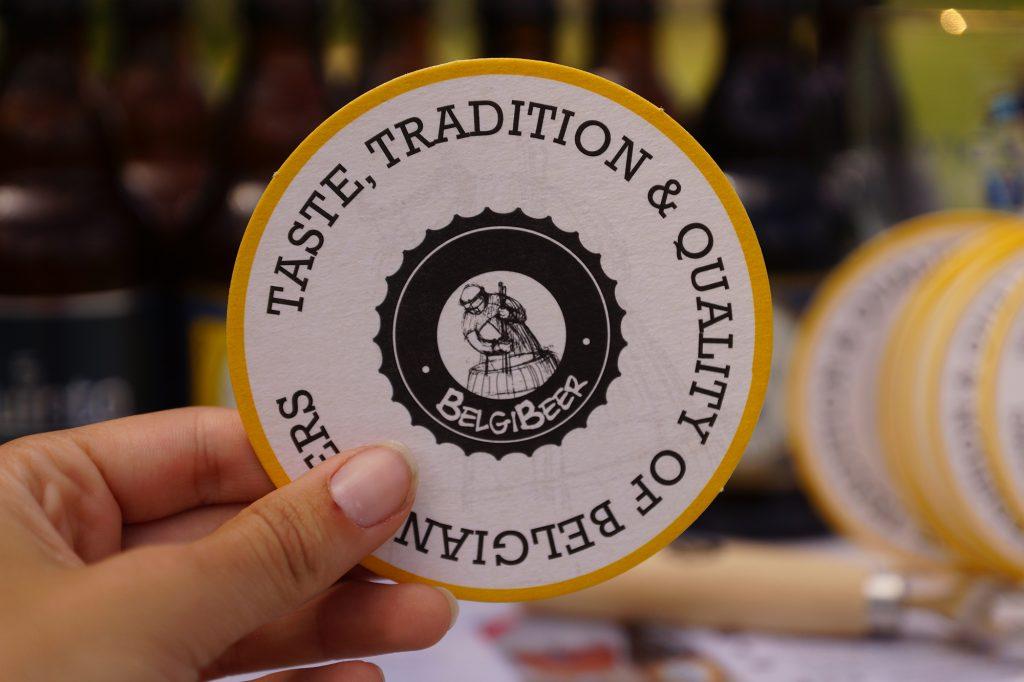 belgian beer box 2