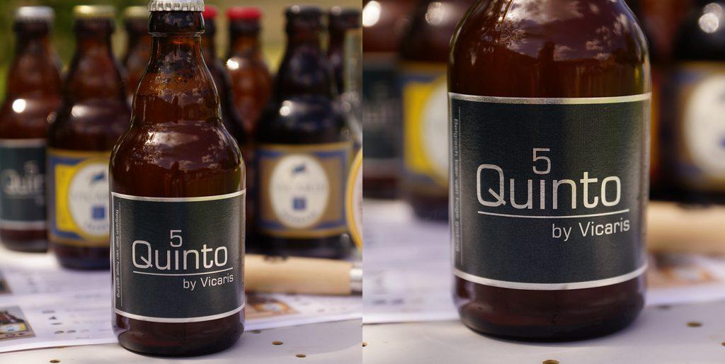 belgian beer box 3