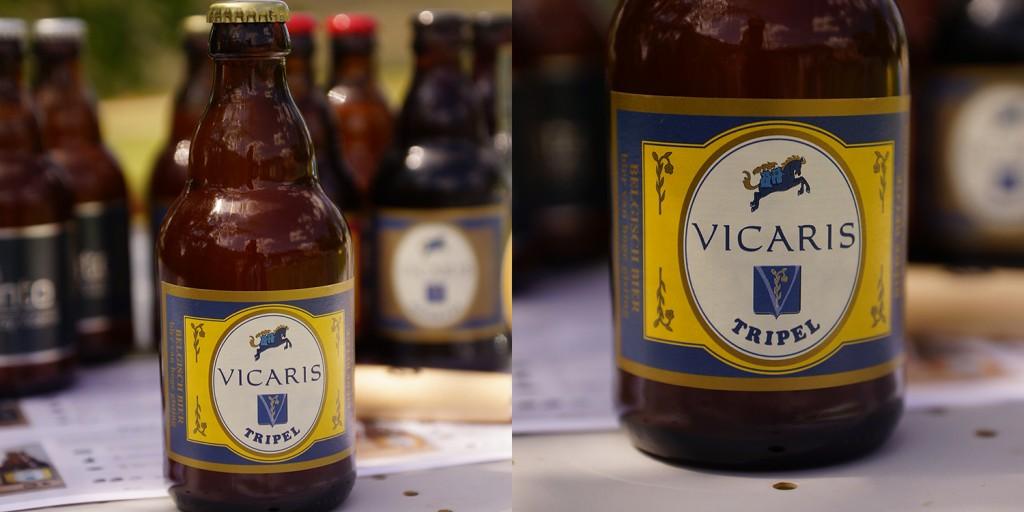 belgian beer box 4
