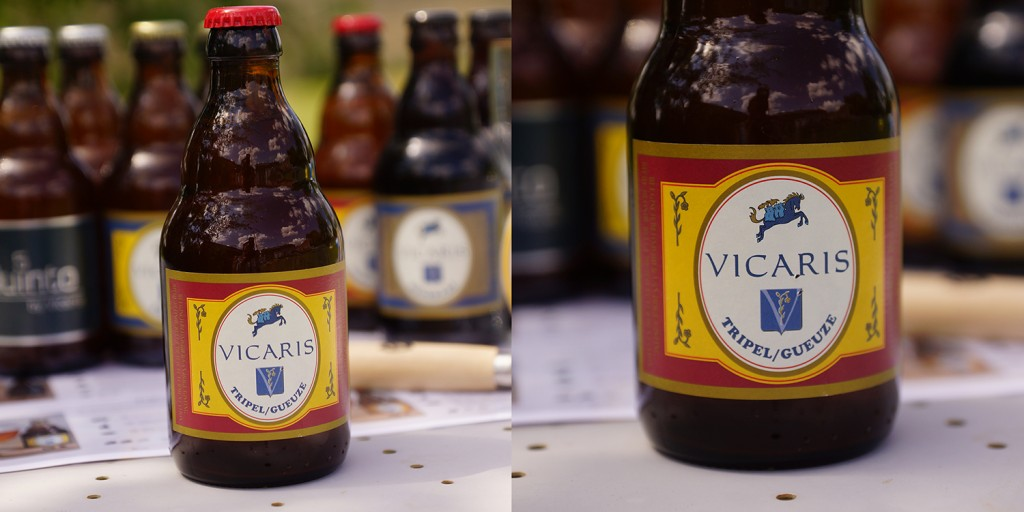 belgian beer box 5