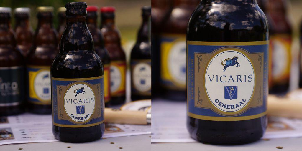 belgian beer box 6