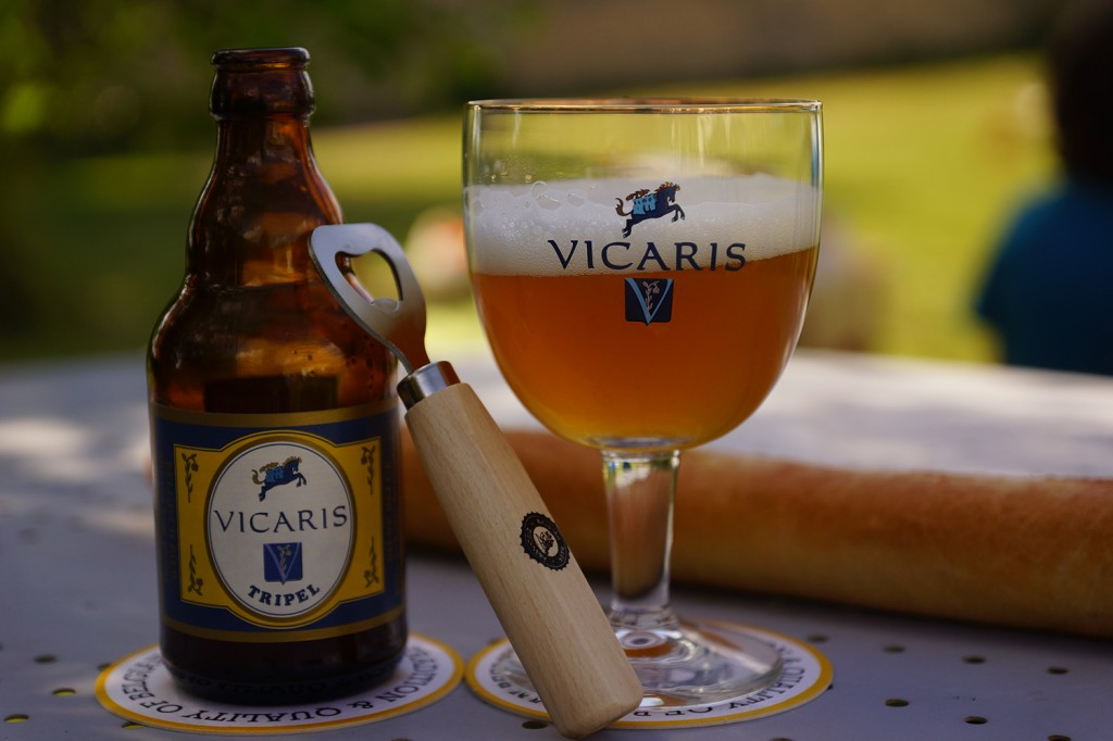 belgian beer box 7