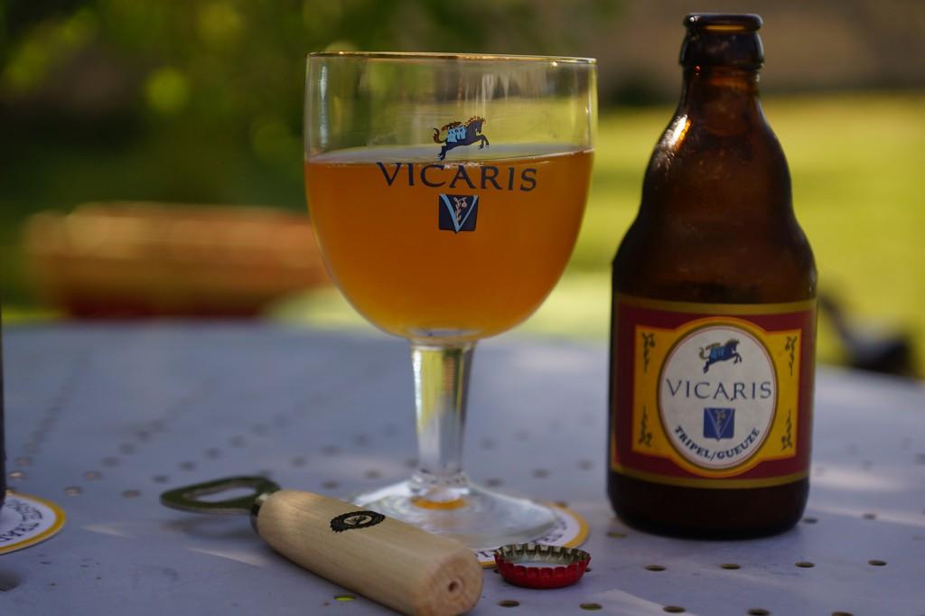 belgian beer box 8