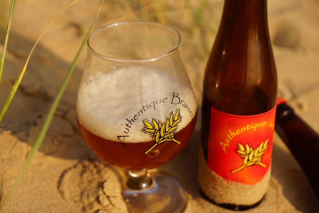 belgian beer box juillet 7
