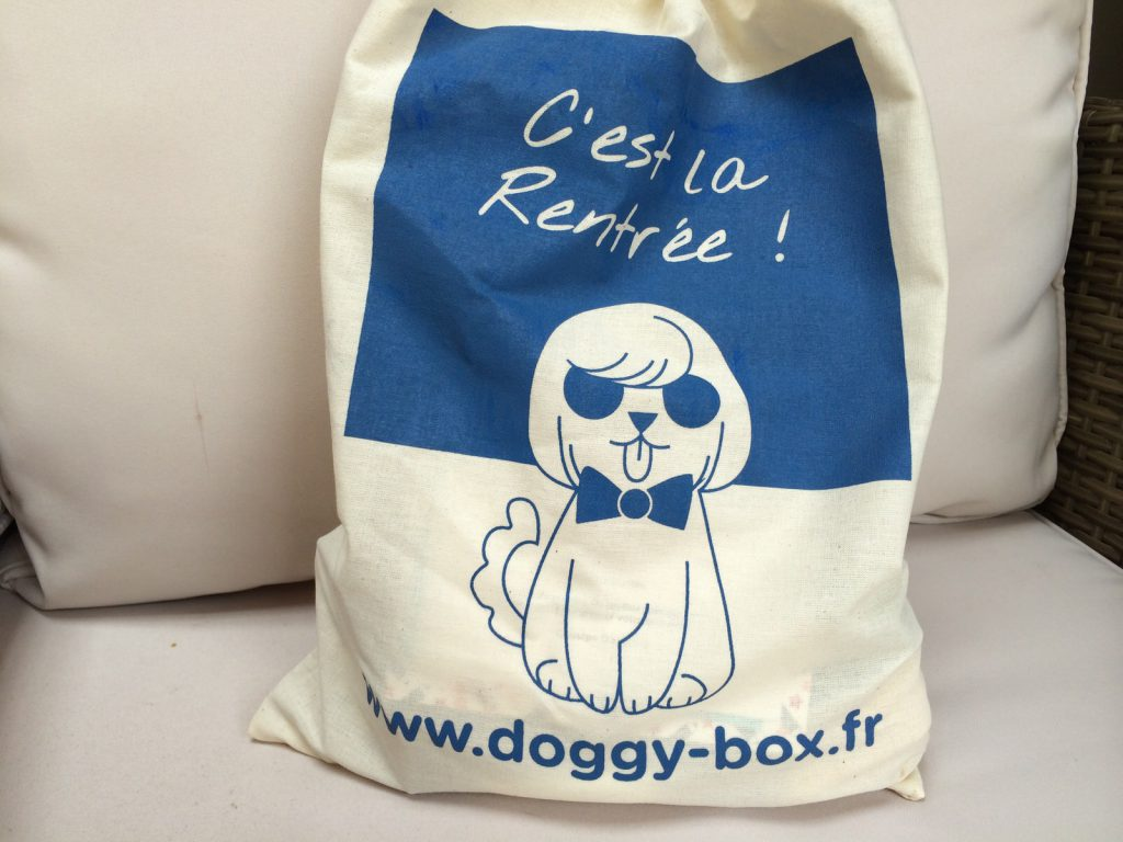 doggybox-aout2014