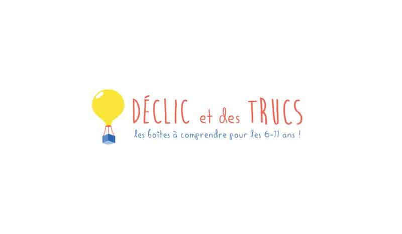 logo_declic