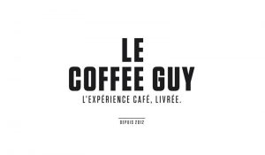 logo_le_coffee_guy