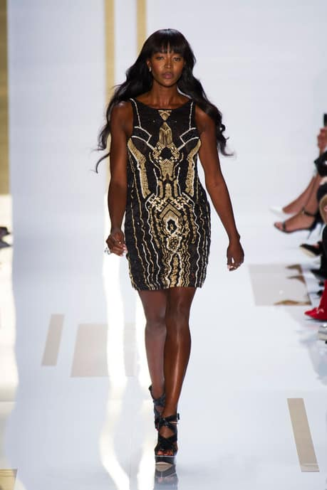 05-naomi_campbell-mode__diane-von-furstenberg_printemps-ete-2014_new-york_madame-figaro_38