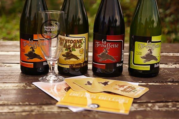 belgi beer septembre 1