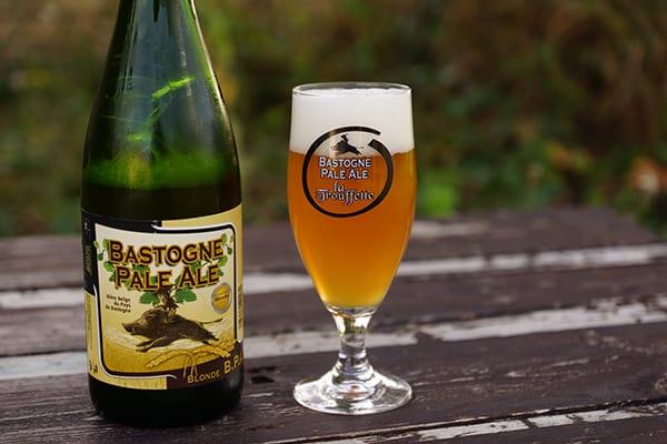 belgi beer septembre 2