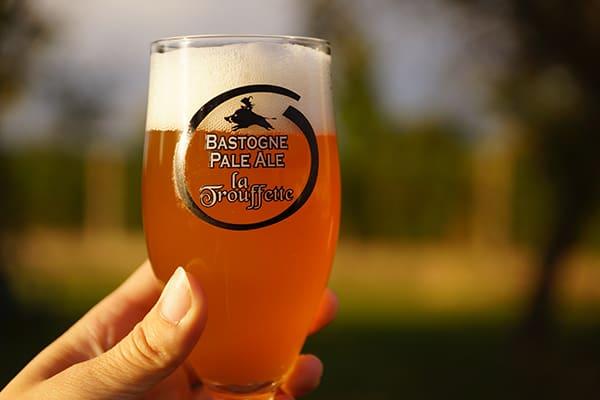 belgi beer septembre 3