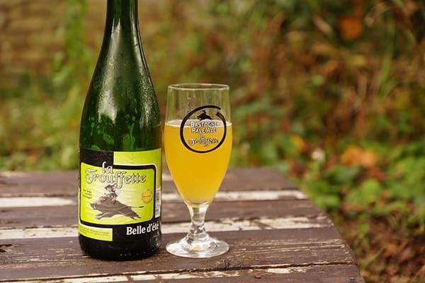 belgi beer septembre 4