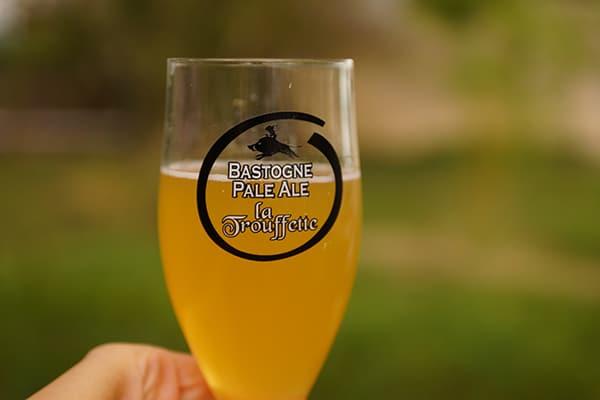belgi beer septembre 5
