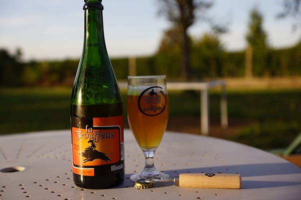 belgi beer septembre 6