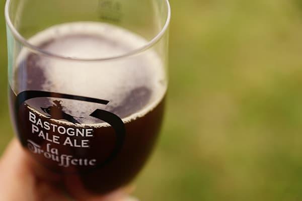 belgi beer septembre 9
