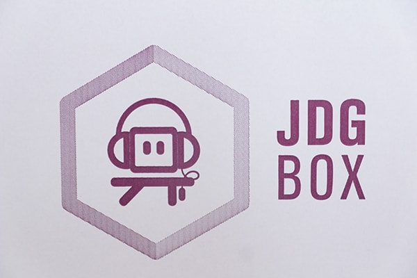 jdg box septembre 1