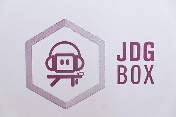 jdg box septembre 1