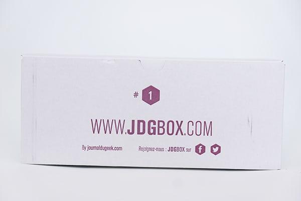 jdg box septembre 2