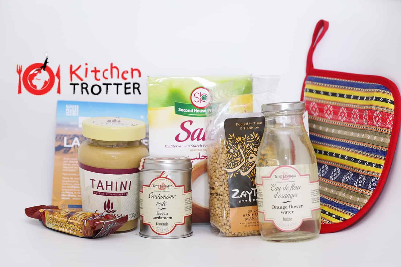 kitchen-trotter-septembre