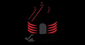logo_la_casella