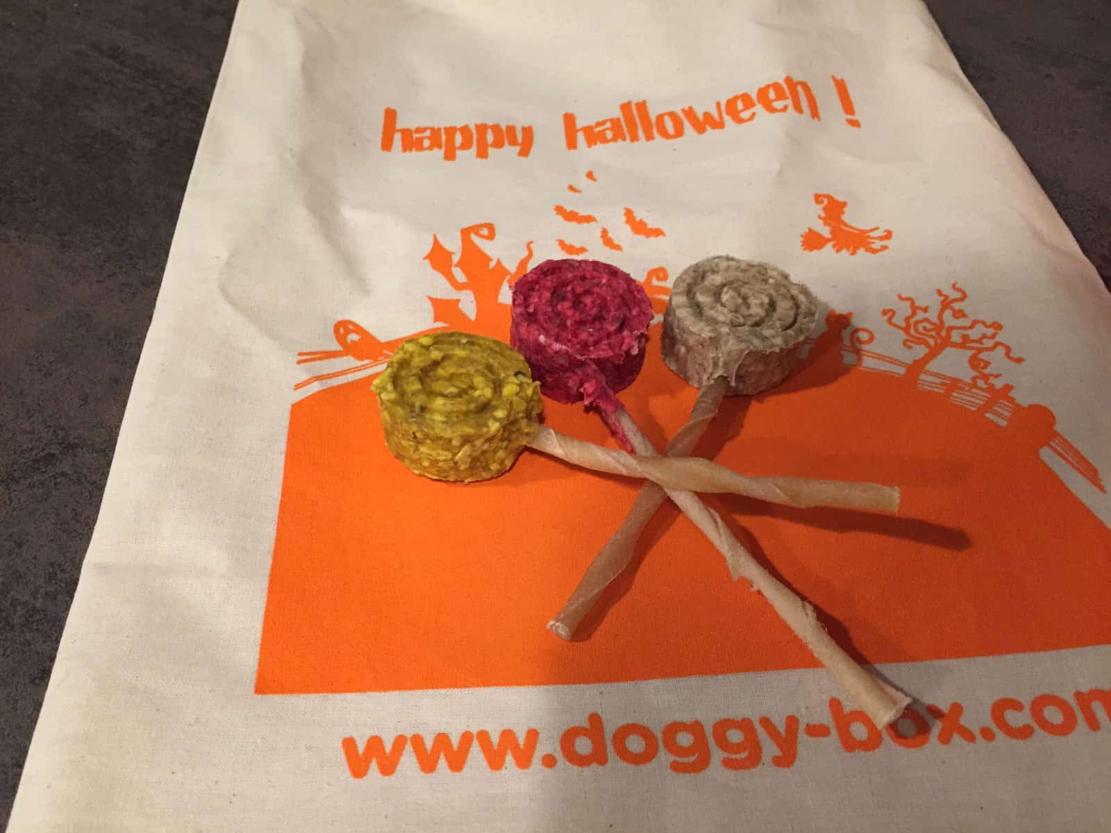 doggybox-octobre2014-2