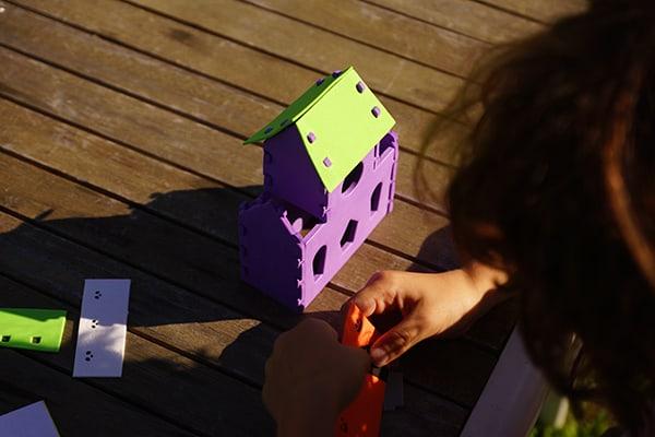 eden box enfant halloween 4