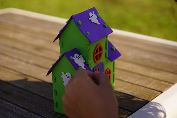 eden box enfant halloween 7